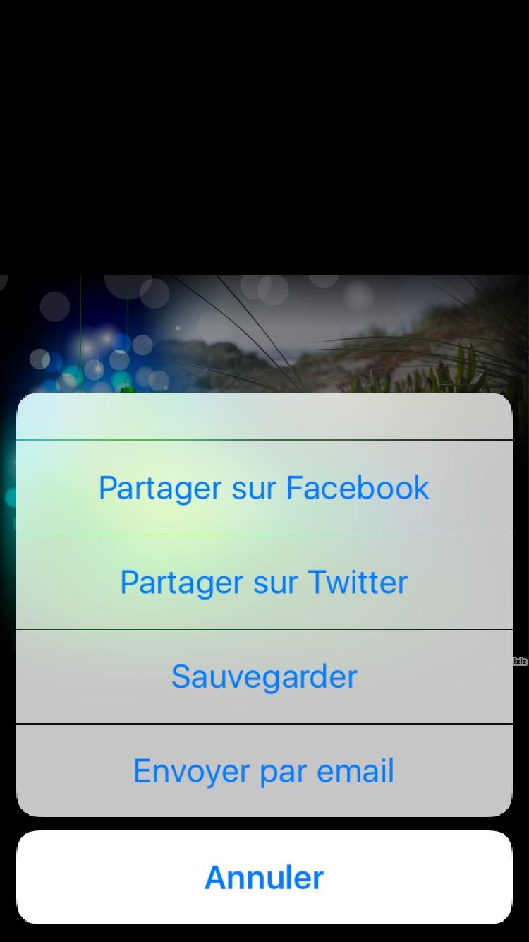 Pixiz Screenshot