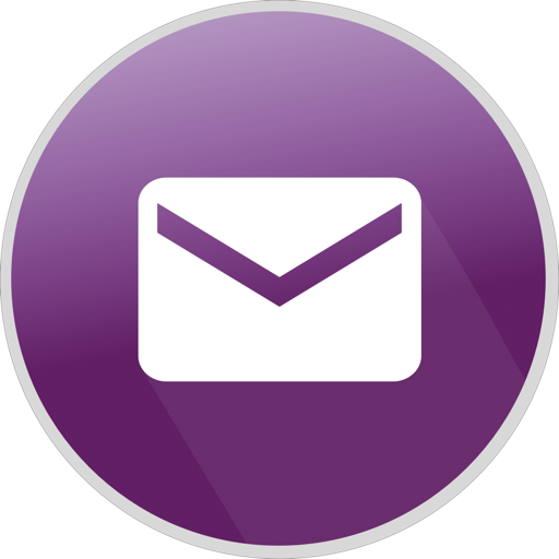 MenuTab for Yahoo