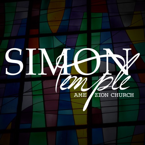 Simon Temple AMEZ Church