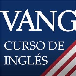 La Vanguardia Curso de inglés