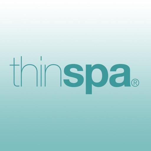thinspa
