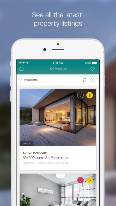 Download CommBank Property for Pc