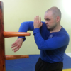 Teach Yourself Wing Chun Skills