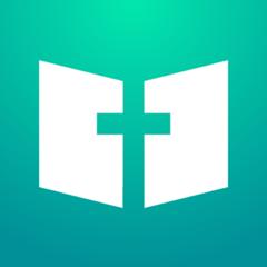 king james bible app : 3d bible reader