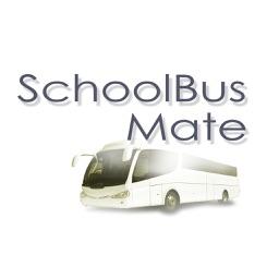 SchoolBusMate
