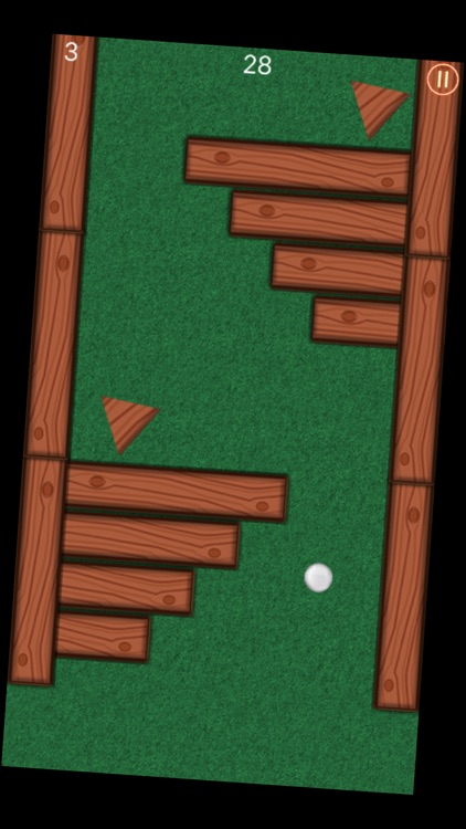 Billiard Night Tournament : Unlimited Pool Table Free screenshot-4