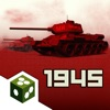 Tank Battle: East Front 1945