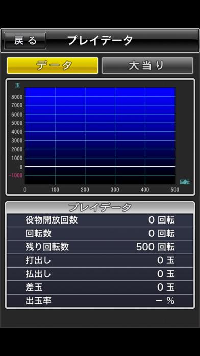 ダイナマイト【Daiichiレトロアプリ】のスクリーンショット4