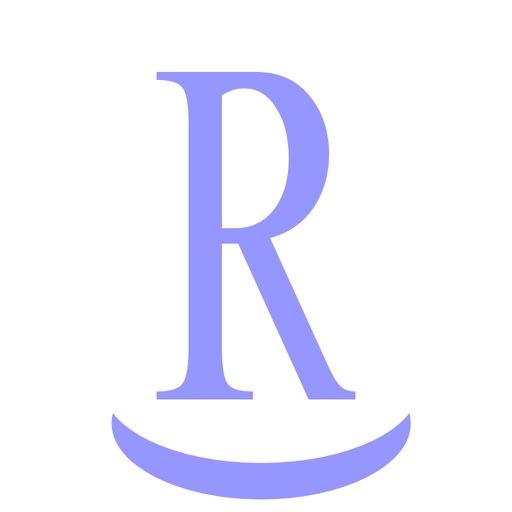 Rosary Pro iOS App