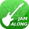 Jam Along - Learning Tool
