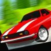 Furious Drift Racing Speed Pursuit