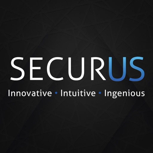 SECURUS icon