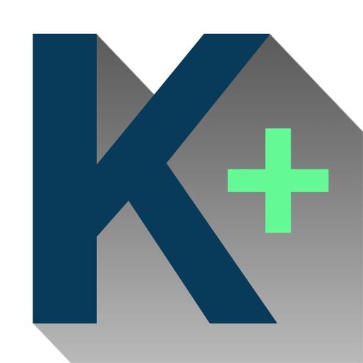 KetoCalc