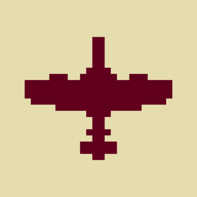 luftrausers download