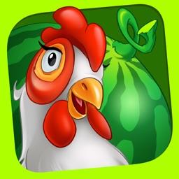 Hobby Farm Show 2 HD (Full)