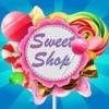 楽しいお菓子フェアお菓子メーカー 簡単に子供たちのゲーム 無料の家庭用ゲーム - iPhoneアプリ