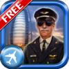 Jason Cowles - 3D Simulator Dubai Air Racing artwork