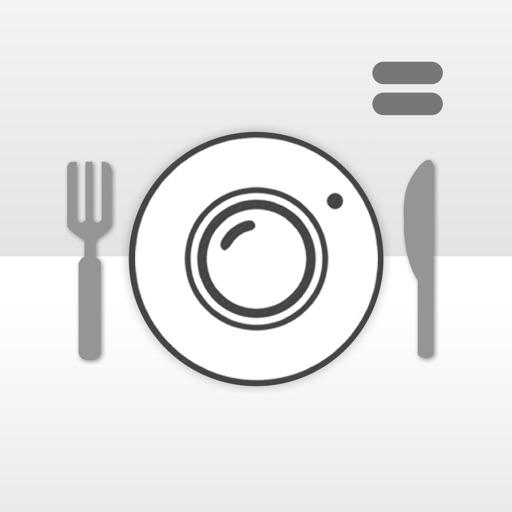 Recipe Binder - Your magazine recipes organized