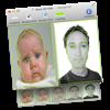 MorphX - Norrkross Software