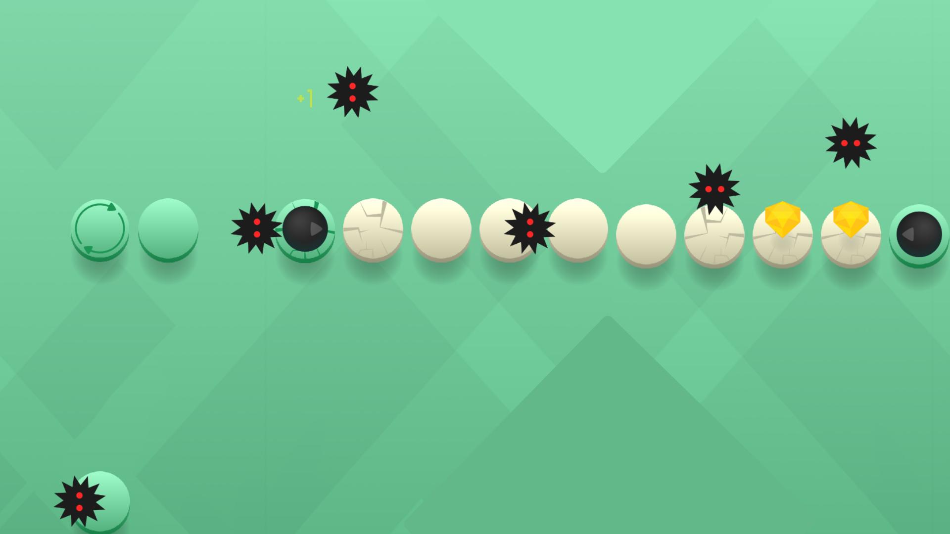 Ball Escape! screenshot 12