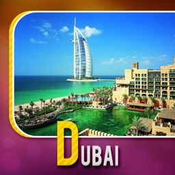 Dubai Tourism Guide
