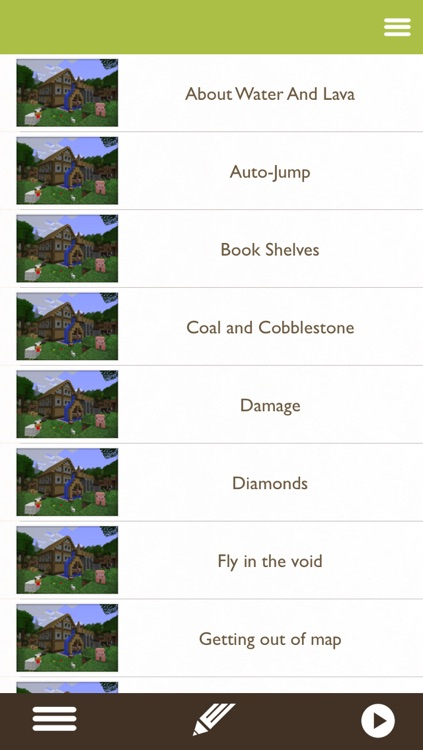 Tips, Guide, Tricks & Skins for Minecraft