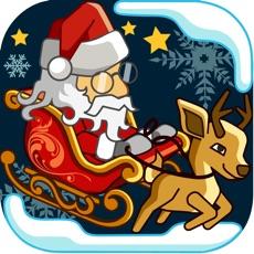 Activities of Santa's Helpers: Christmas Special