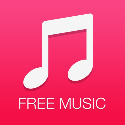 iTunes Manager for iTunes - Free Streamer and iTunes Music Manager