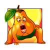 Tap Fruit