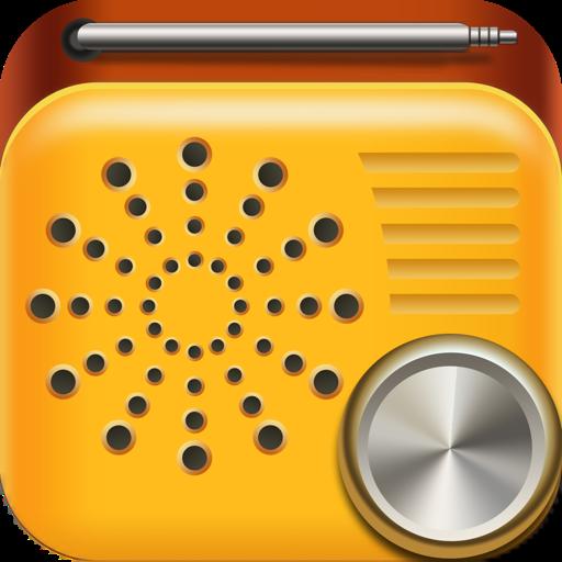 GuguRadioPro