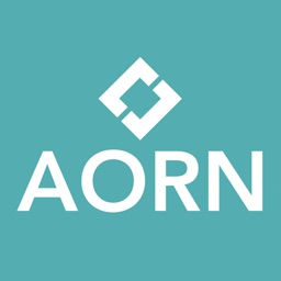 My AORN Guidelines