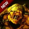 Toxic Wasteland: Mutant Hunter