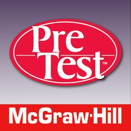 PreTest Psychiatry Self-Assessment and Review