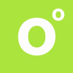 oooloo: Notes, Todos, Journals & Images Galleries