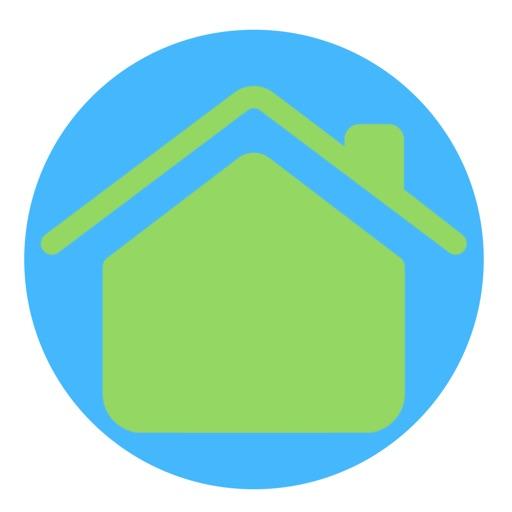 Home Finder SoCal