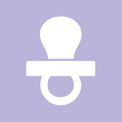 Toddlr App iOS App