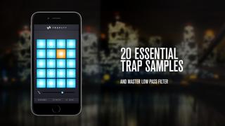 TrapApp - Dubstep & Trap Music Maker
