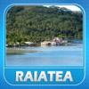 Raiatea Island Travel Guide
