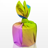 WrappingCloth HD