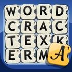 Word Crack™ icon