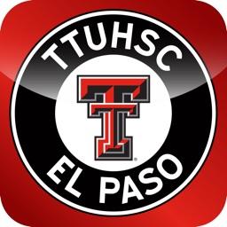 TTUHSC El Paso IT Mobile App
