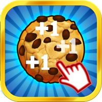 Codes for Cookie Tapper Collector - Chocolate Chip Kuki Clicker Jam Hack