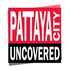 Pattaya City Uncovered