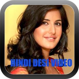 Hindi Desi Video Songs - HD FREE