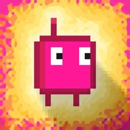 Raspberry Jump