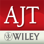 American Journal of Transplantation App на пк