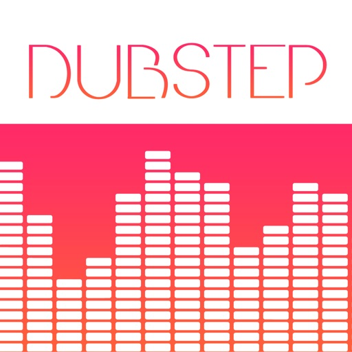 Dubstep Studio 2: Create Dubstep Music