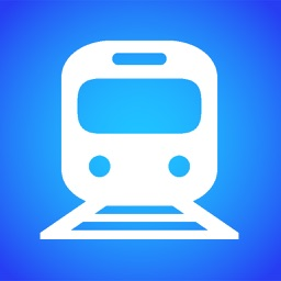 Train Tracker - Trainspotting Tool
