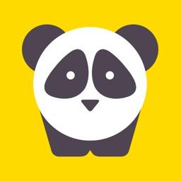 熊猫租房 - 租房,学区房,精装修,房东直租