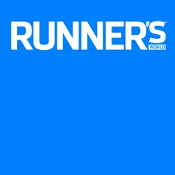 Runner's World España